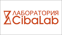 cibalab