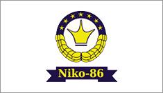 niko86