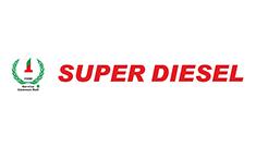 super-disel